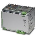Stromversorgung – QUINT-PS/1AC/24DC/40